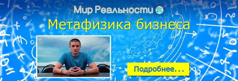 1170400_logo_2
