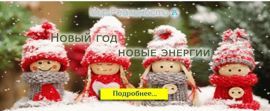 ng_new