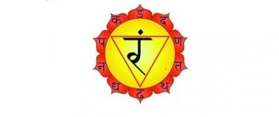 Манипура 3 чакра ее сфера ответственности и методики развития